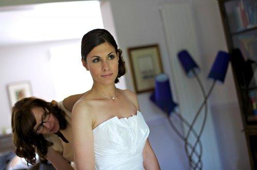 Photographe mariage - Olivier Azéma Photographe - photo 88