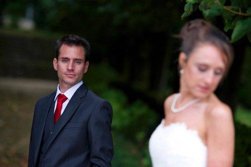 Photographe mariage - Olivier Azéma Photographe - photo 62