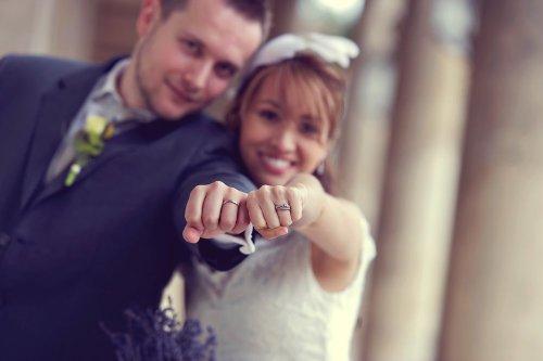Photographe mariage - Olivier Azéma Photographe - photo 155