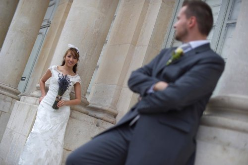 Photographe mariage - Olivier Azéma Photographe - photo 166