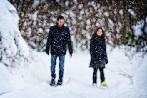 Photographe mariage - Olivier Azéma Photographe - photo 35
