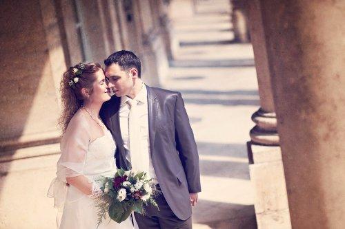 Photographe mariage - Olivier Azéma Photographe - photo 131