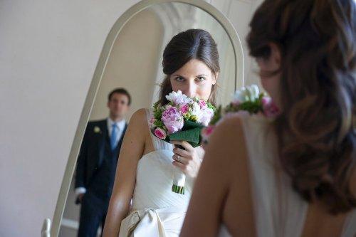 Photographe mariage - Olivier Azéma Photographe - photo 72