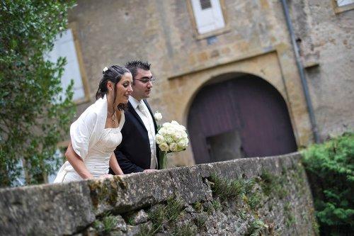 Photographe mariage - Olivier Azéma Photographe - photo 161