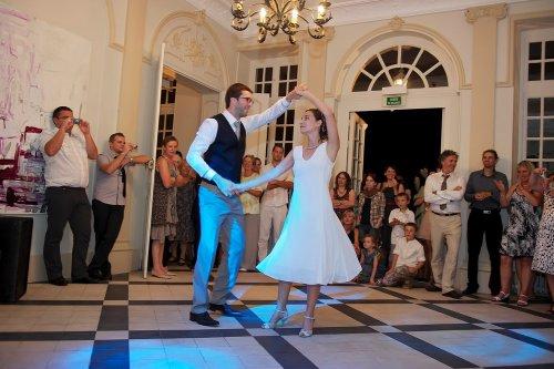 Photographe mariage - Olivier Azéma Photographe - photo 84