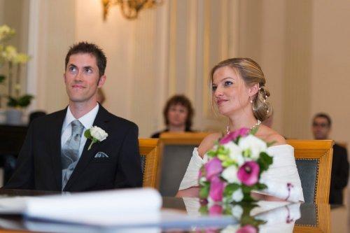 Photographe mariage - Olivier Azéma Photographe - photo 12