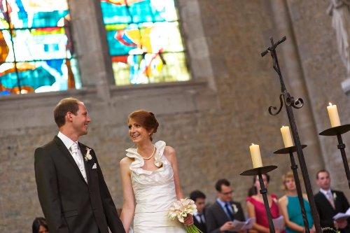 Photographe mariage - Olivier Azéma Photographe - photo 104