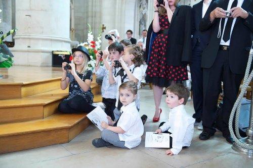 Photographe mariage - Olivier Azéma Photographe - photo 148