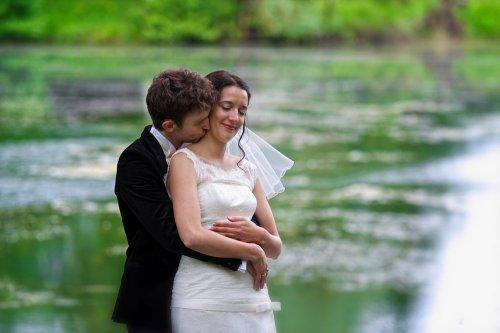 Photographe mariage - Olivier Azéma Photographe - photo 36