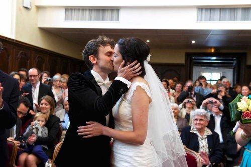 Photographe mariage - Olivier Azéma Photographe - photo 5