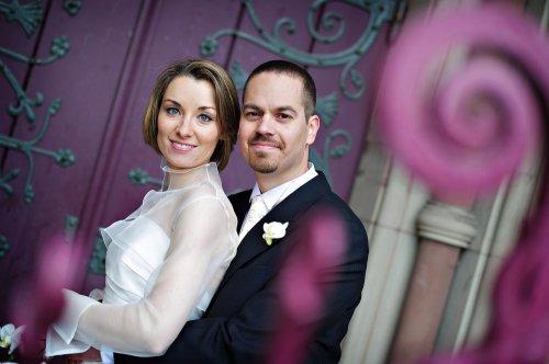 Photographe mariage - Olivier Azéma Photographe - photo 52