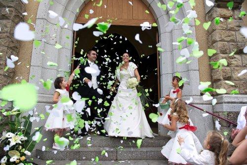 Photographe mariage - Olivier Azéma Photographe - photo 121