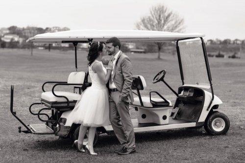 Photographe mariage - Olivier Azéma Photographe - photo 3