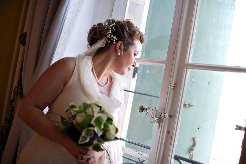 Photographe mariage - Olivier Azéma Photographe - photo 156
