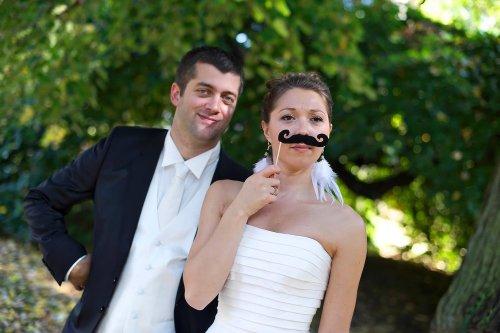 Photographe mariage - Olivier Azéma Photographe - photo 68