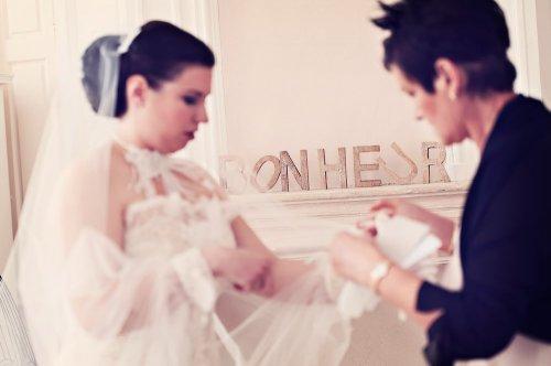Photographe mariage - Olivier Azéma Photographe - photo 91