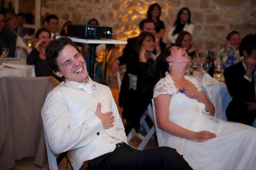 Photographe mariage - Olivier Azéma Photographe - photo 113