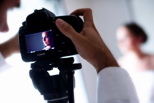Photographe mariage - Olivier Azéma Photographe - photo 27
