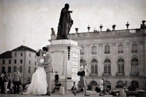 Photographe mariage - Olivier Azéma Photographe - photo 117