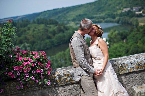 Photographe mariage - Olivier Azéma Photographe - photo 132