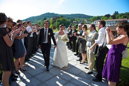 Photographe mariage - Olivier Azéma Photographe - photo 47