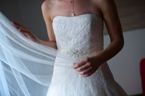 Photographe mariage - Olivier Azéma Photographe - photo 50