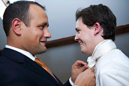 Photographe mariage - Olivier Azéma Photographe - photo 90