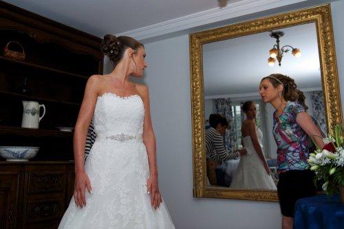 Photographe mariage - Olivier Azéma Photographe - photo 21