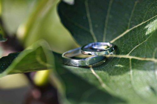 Photographe mariage - Olivier Azéma Photographe - photo 94