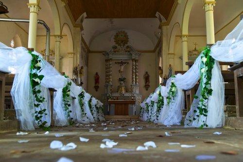 Photographe mariage - Olivier Azéma Photographe - photo 41