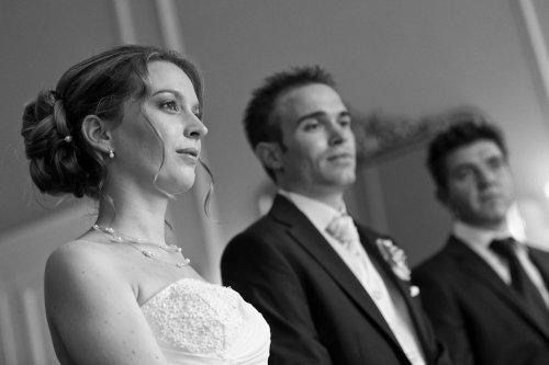 Photographe mariage - Olivier Azéma Photographe - photo 70