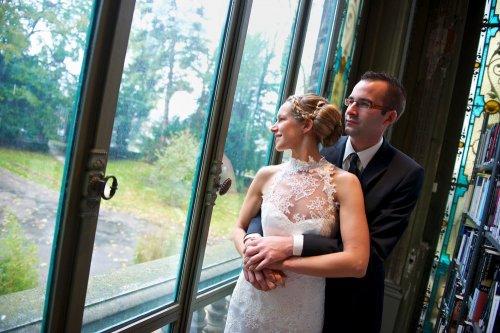 Photographe mariage - Olivier Azéma Photographe - photo 29