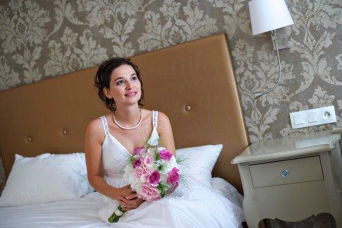 Photographe mariage - Olivier Azéma Photographe - photo 162