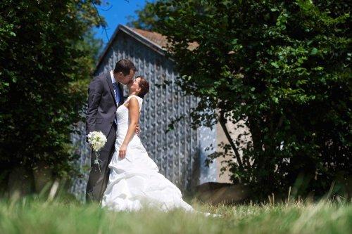 Photographe mariage - Olivier Azéma Photographe - photo 17