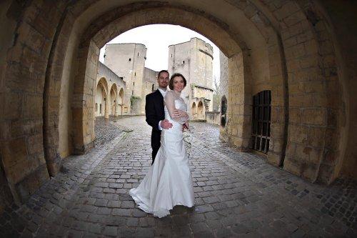 Photographe mariage - Olivier Azéma Photographe - photo 128