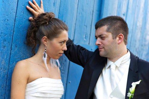 Photographe mariage - Olivier Azéma Photographe - photo 141
