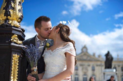 Photographe mariage - Olivier Azéma Photographe - photo 85