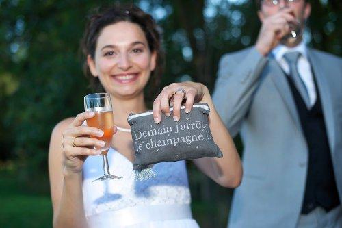 Photographe mariage - Olivier Azéma Photographe - photo 99