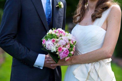 Photographe mariage - Olivier Azéma Photographe - photo 83