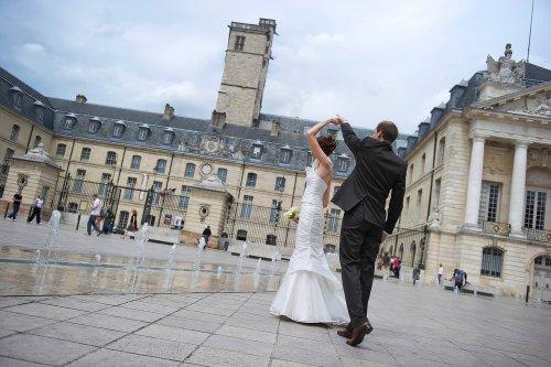 Photographe mariage - Olivier Azéma Photographe - photo 160