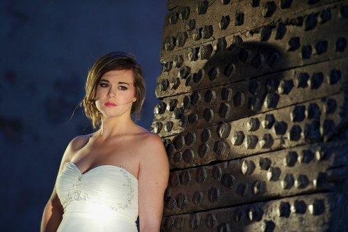 Photographe mariage - Olivier Azéma Photographe - photo 149
