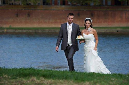 Photographe mariage - Olivier Azéma Photographe - photo 106