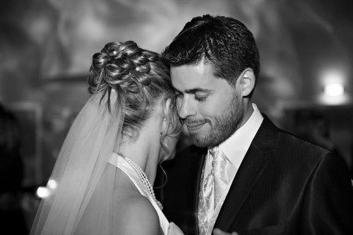 Photographe mariage - Olivier Azéma Photographe - photo 77