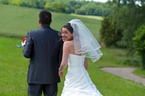 Photographe mariage - Olivier Azéma Photographe - photo 46