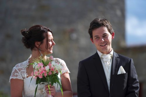 Photographe mariage - Olivier Azéma Photographe - photo 147