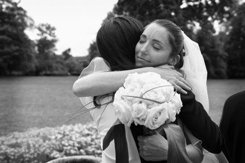 Photographe mariage - Olivier Azéma Photographe - photo 42