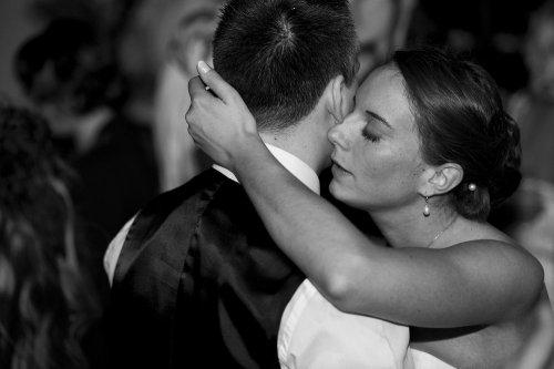 Photographe mariage - Olivier Azéma Photographe - photo 10