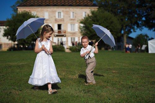 Photographe mariage - Olivier Azéma Photographe - photo 168