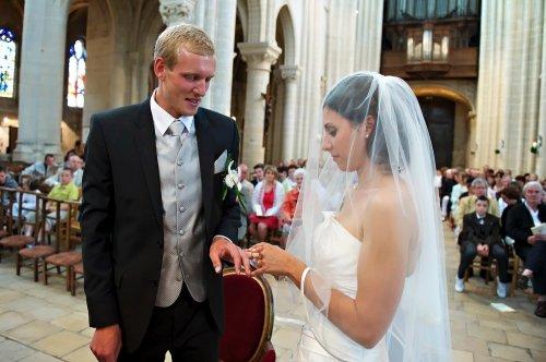 Photographe mariage - Olivier Azéma Photographe - photo 139