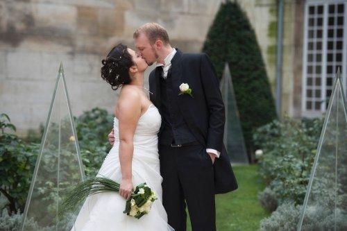Photographe mariage - Olivier Azéma Photographe - photo 2